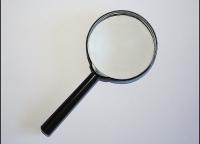 E-sklep: dobra wyszukiwarka produktów to sukces