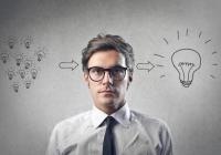 Raport Deloitte: pokolenie Y oczekuje, że biznes rozwiąże problemy świata