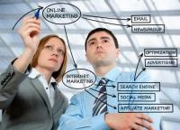 Strategie marketingowe w firmach – są czy ich brak?