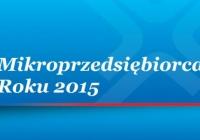 Konkurs i 40 000 zł dla najlepszej mikrofirmy