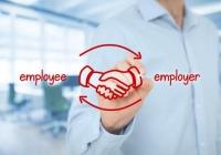 Motywowanie pracowników