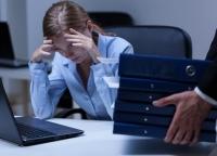 Nadgodziny zamiast dodatkowego zatrudnienia – to już norma?