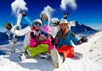 Na narciarzach zarobią nie tylko hotele