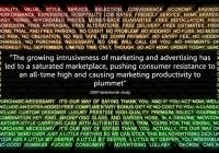 Nowa generacja reklam opracowywana przez polski start-up