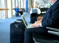 Trudniej będzie delegować pracownika za granicę