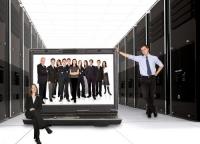 Biznes na allegro: sprzedaż portali i serwisów
