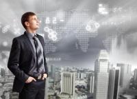 Aplikacje dla biznesu – nie tylko dla wielkich!