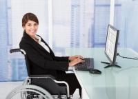 Pracodawcy oczekują większych pieniędzy za… niepełnosprawnych