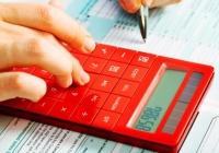 Będą obniżki cen prądu dla małych firm?