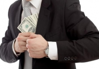 47% przedsiębiorców z powodu nieufności rezygnuje z nowych umów