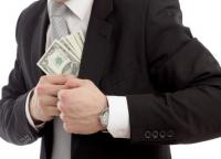 Nawet 2 mln zł kar za nielegalne porozumienia między firmami