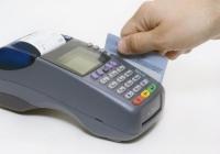 Tańsze płatności kartą