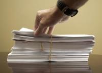 Dostawa towaru = moment powstania obowiązku podatkowego VAT