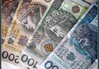 9,5 mln zł dla bezrobotnych Opolan, którzy chcą założyć firmę