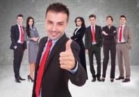 Firma absolwenta: niskooprocentowane pożyczki szansą dla młodych