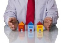 Zawieszenie firmy a podatek od nieruchomości