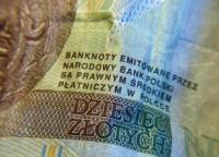 Wzrost pensji minimalnej od stycznia – podniesie świadczenia i koszty pracy