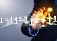 Social media jako narzędzia rekrutacji pracowników