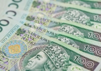 Polska na 47. miejscu Rankingu Wolności Gospodarczej