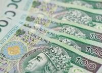 Wyższa pensja minimalna i wyższe składki dla nowych przedsiębiorców