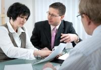 Rządowa pomoc dla przedsiębiorców