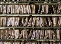 Firmy przechowają oświadczenia pracowników w formie elektronicznej?