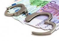 Porozumienie ws. przeciwdziałania i zwalczania przestępczości gospodarczej