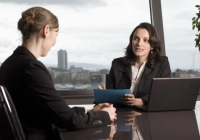 Metody rekrutacji i selekcji pracowników