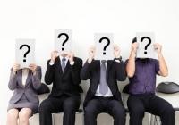 Małe firmy mają problem ze znalezieniem odpowiednich pracowników