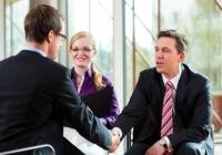 Trendy rekrutacyjne przyszłych lat: prześwietlić pracownika?