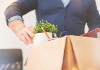Co zrobić, gdy pracownik chce odejść z firmy?