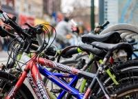Rower, skuter, motocykl – kiedy wliczysz w koszty?