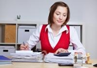 """Będą niższe podatki CIT dla """"małych"""" firm (obroty do 1,2 mln euro)"""