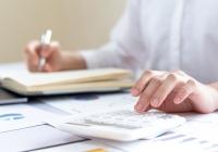 Rząd proponuje uproszczenia w rozliczaniu VAT