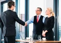 Raport – Perspektywy Zatrudnienia. Pracodawcy będą chętniej przyjmować do pracy?