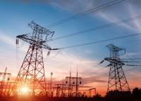 Przemysł ostrzega przed konsekwencjami wzrostu cen energii