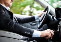 Małe firmy coraz częściej wybierają długoterminowy wynajem aut