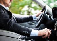 Jak wziąć leasing samochodu na firmę?