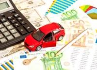Zmiany w VAT dla samochodów firmowych