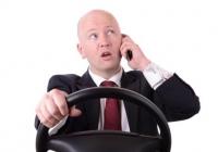 Wynajem samochodów coraz popularniejszy wśród MŚP
