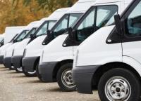 Firmy transportowe coraz mocniej odczuwają rosyjskie embargo