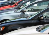 Od stycznia 2014 znów odliczymy VAT od aut z kratką?