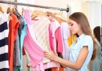 Showrooming to zagrożenie dla handlu offline?
