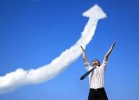 Rośnie biznes – rosną pensje