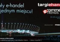 V edycja Targów eHandlu