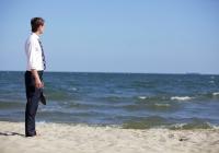 W jakiej sytuacji można skrócić urlop pracownikowi?