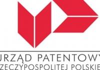 Polskie firmy w Urzędzie Patentowym