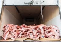 Od 17 czerwca koniec ukraińskiego embarga na polskie mięso