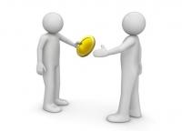 Małe firmy nie doliczają kontrahentom odsetek za zwłokę w płatnościach. Dlaczego?