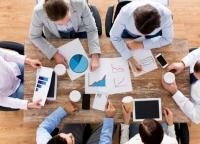Łączenie firm w klastry daje większe możliwości